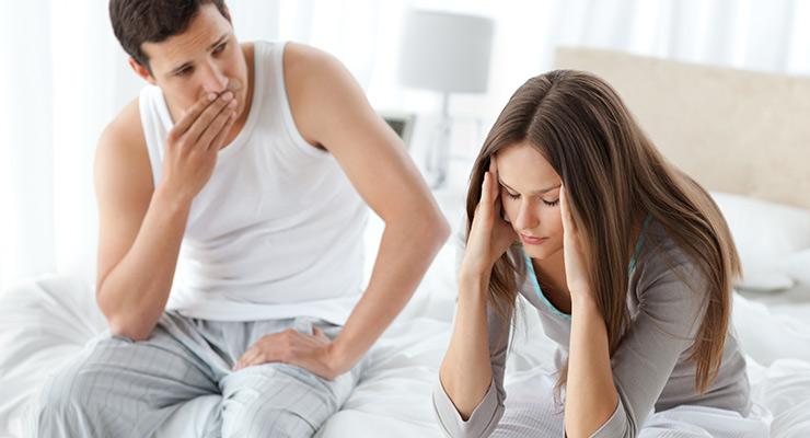 El VPH afecta tanto a hombres como a mujeres.
